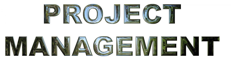 project-management-2427997