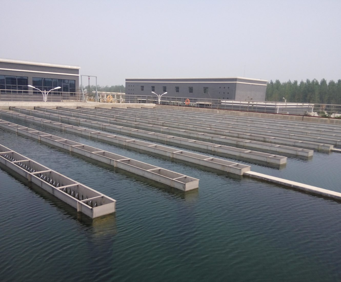 water-treatment-2717001